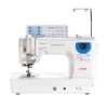 Janome MC6300 Professional Sewing Machine