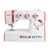 Janome Hello Kitty® 15822 Sewing Machine