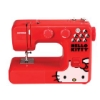 Janome 13512 Red Hello Kitty® Sewing Machine