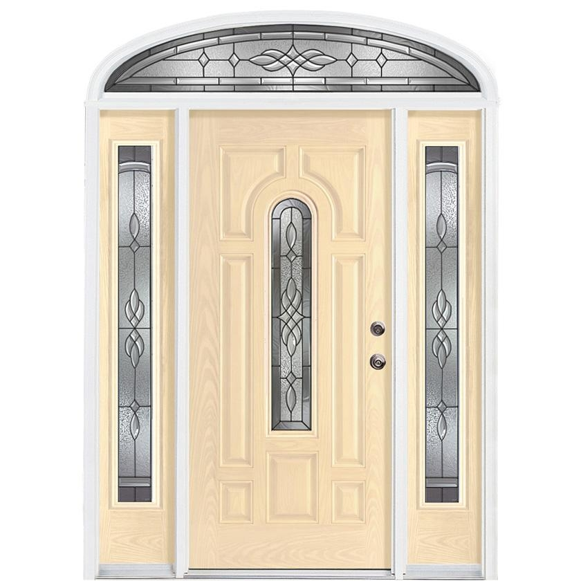 Choose The Best Entry Door For Your Home