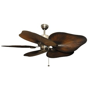 Harbor Breeze Baja Ceiling Fan