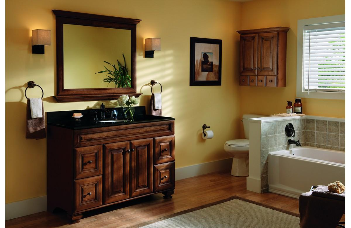 vanity bath vanities and top lowes matchless bathroom roth inch allen