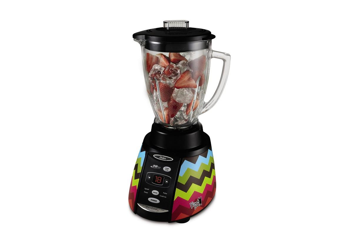 Oster Coffee Maker Clean Light On : Mr. Coffee French Bull Single Serve