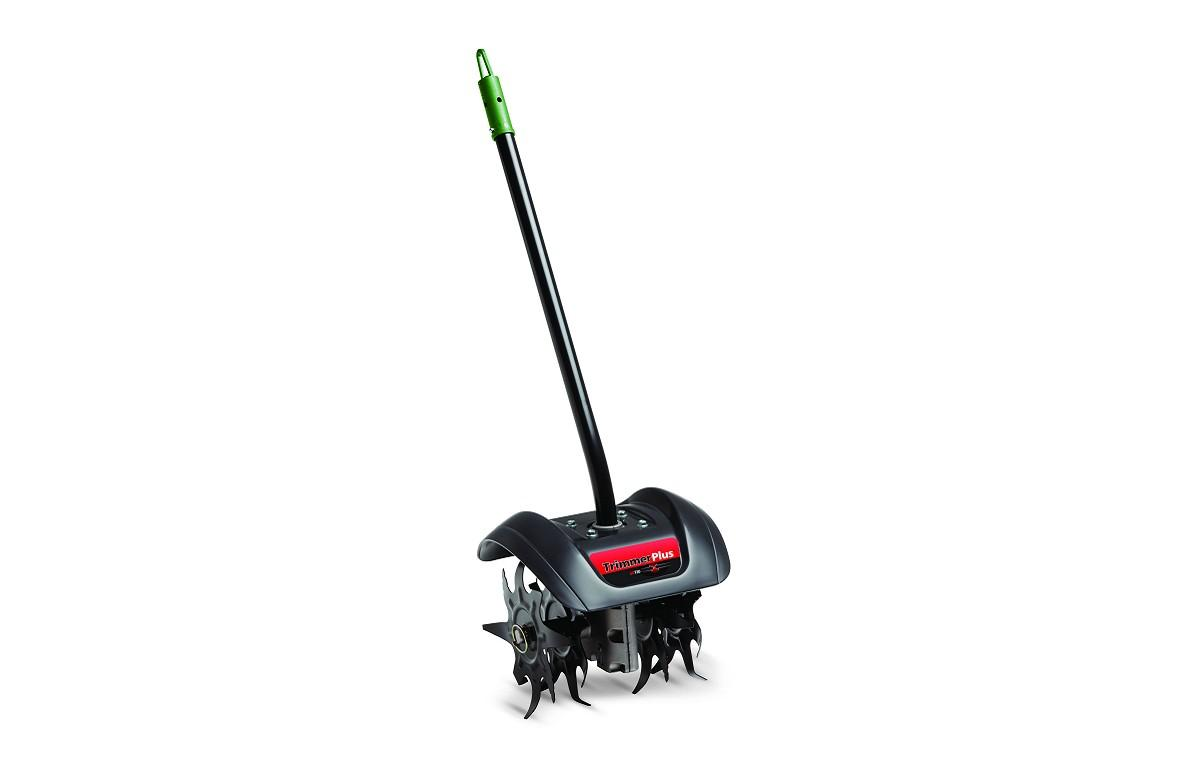 Troy-Bilt TB2040 XP Straight Shaft 2-Cycle String Trimmer