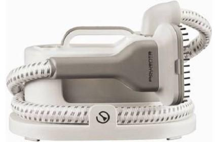 Rowenta Compact Steamer IS1430