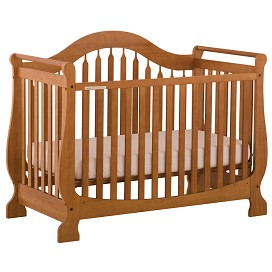 View all child craft cribs view all cribs view all child for Child craft convertible crib instructions