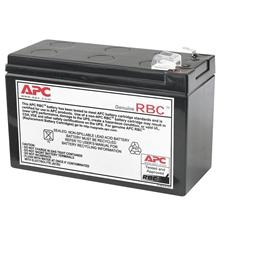 APC UPS Replacement Battery Finder Apc Xs Battery Wiring Diagram on