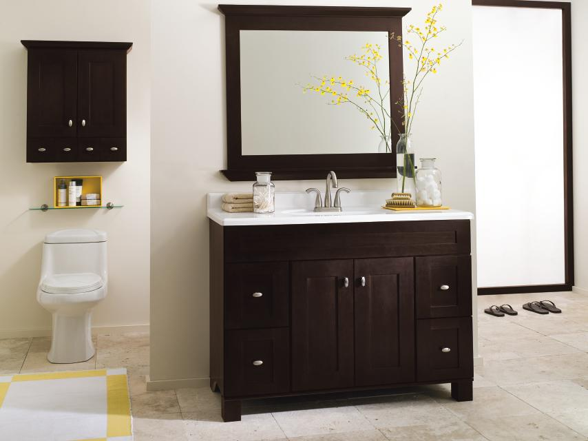 Allen And Roth Vanity Mirror Shapeyourminds Com